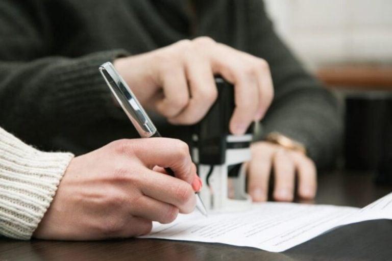 Trámites Necesarios para Constituir una Sociedad Limitada | DMQ Consultoría Empresarial