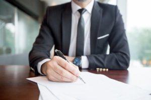Trámites para Constituir una Sociedad Limitada - Murcia | DMQ Consultoría Empresarial