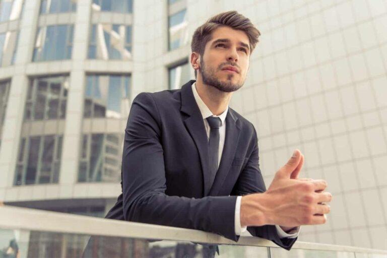 Responsabilidad de una Sociedad Limitada   DMQ Consultoría Empresarial