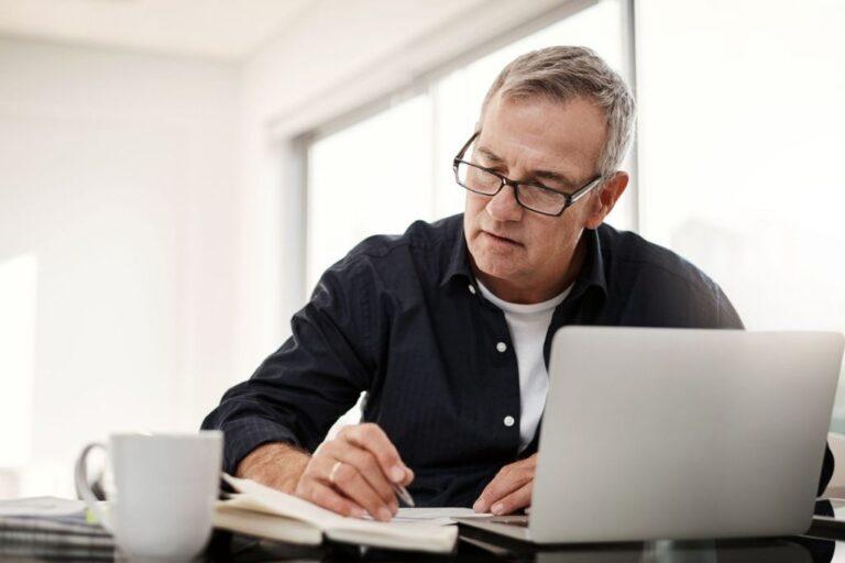 Obligaciones Fiscales Autónomos - Murcia   DMQ Consultoría Empresarial
